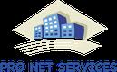 Pro Net Services - Les spécialistes du nettoyage industriel et professionnel